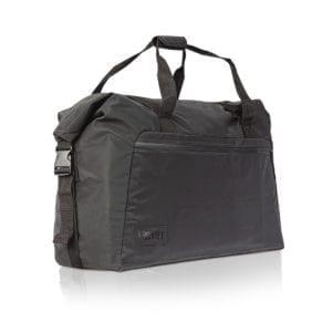 Hauler Bag