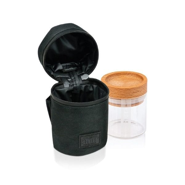 Jar Cooler Bag