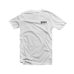 Small RYOT Logo T-Shirt