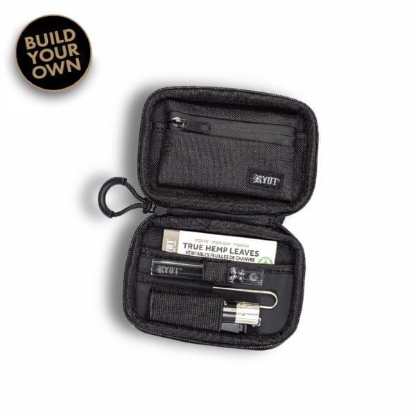 Hard Shell Krypto-Kit Build Your Own Bundle