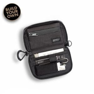Krypto-Kit Build Your Own Bundle