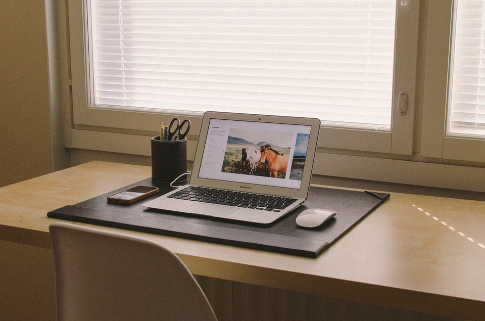 Seven Ways to Smoke While Working from Home